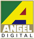 Angel Digital Logo